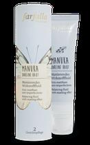 Mattierendes Wirkstofffluid  30ml (Manuka)