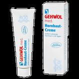 Gehwol med Hornhaut Creme 125ml