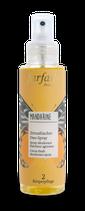 Zitrusfrischer Deo Spray 100ml (Mandarine)