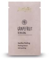 Sanftes Peeling, Einzelportion 7ml (Grapefruit)
