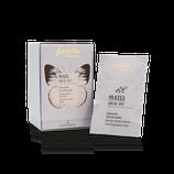 Klärende Detox-Maske 10 mal 7ml (Manuka)