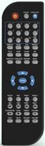 TT6011A (RC-5028)
