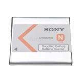 Sony NP-BN