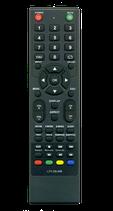 LTV-32L40B