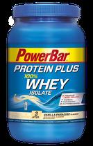 PowerBar 100% Protein Plus