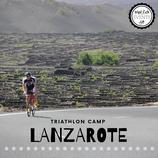 Triathlon Trainingslager Lanzarote