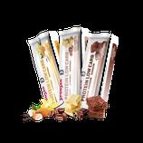 Sponser Protein LowCarb Bar