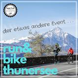 Run & Bike Thunersee 2021