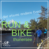 Run & Bike Thunersee