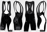 Cycling Bib-Shorts