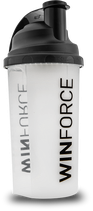 Winforce Shaker 700ml