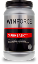 Winforce Carbo Basic Plus