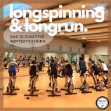 Longspinning / Longrun
