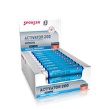 Sponser Activator 100 / 200
