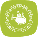 Musical ESLINGENA / Dziesmu spēle ESLINGENA
