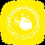 """Männerchöre der Lettischen Universität Dziedonis und Technischer Universität GAUDEAMUS, M. Brauns Messe """"DAUGAVA"""" / LU vīru koris Dziedonis un RTU vīru koris GAUDEAMUS M. Brauna kantāte """"DAUGAVA"""""""