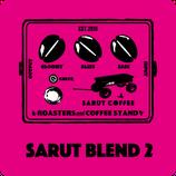 SARUT BLEND 2