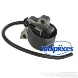 Bobine d'allumage électronique pour Stihl 046-MS460-066-MS660-MS650