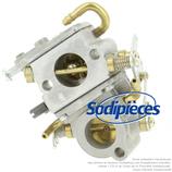 Carburateur pour Stihl TS410
