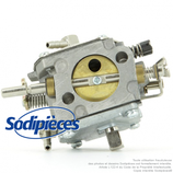 Carburateur pour découpeuse Stihl TS400