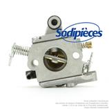 Carburateur pour Stihl 017, MS170, 018, MS180