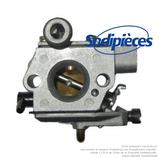 Carburateur remplace Stihl pour modèles 026, MS260