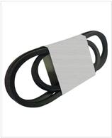 Courroie de coupe pour ELECTROLUX BM155H107RBK