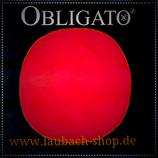 Купить OBLIGATO скрипичные струны - на выбор, поштучно.