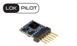 ESU 59828 LokPilot 5 micro DCC, Next18