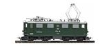 BEMO 1250 140 RhB Ge 4/4 I 610 Lok Viamala ANALOG