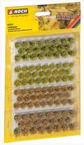 Noch 07013 - Grasbüschel Feldblumen