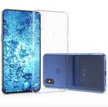 TPU Case Hülle Xiaomi Mi Mix 3