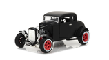 Greenlight 12975 1932 Custom Ford Hot