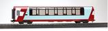 Bemo 3589 115 RhB Ap 1315 GEX 1.Klasse