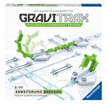 Ravensburger GraviTrax: Brücken