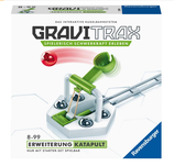 Ravensburger GraviTrax: Katapult