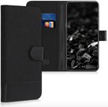Wallet Case Xiaomi Mi Mix 3 Anthrazit