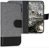 Wallet Case Samsung Galaxy S10e Canvas