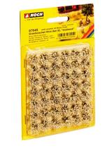 Noch 07045 - Grasbüschel Mini-Set XL