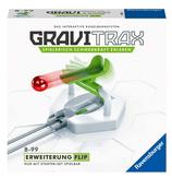 Ravensburger GraviTrax: Flip