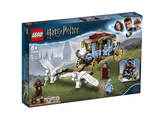 LEGO 75958 Harry Potter Kutsche