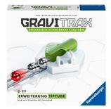 Ravensburger GraviTrax: TipTupe