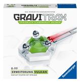 Ravensburger GraviTrax: Vulkan