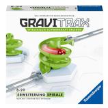 Ravensburger GraviTrax: Spirale