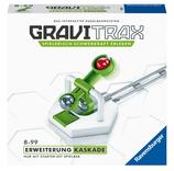 Ravensburger GraviTrax: Kaskade