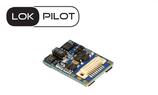 ESU 59818 LokPilot 5 micro DCC/MM/SX/M4