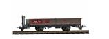 BEMO 2257 293 DFB Kkl 2773 Niederbordwagen