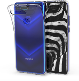 TPU Case Hülle Huawei Honor View 20