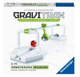 Ravensburger GraviTrax: Seilbahn