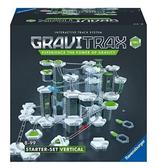 Ravensburger GraviTrax PRO Starter-Set Vertical